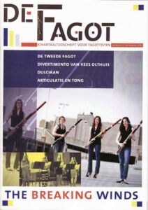 De Fagot 2