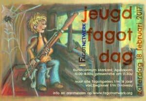 flyer-jeugdfagotdag-2017-voorkant-definitief