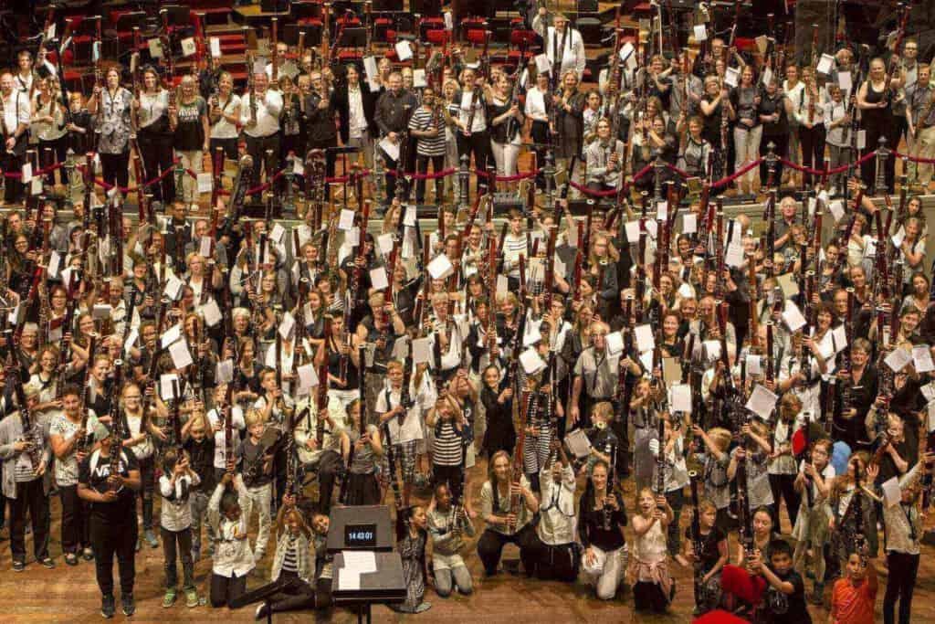 Groepsfoto-fagottisten-©-Ada-Nieuwendijk