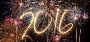 Vuurwerk-2015-en-2016-e1451398416744