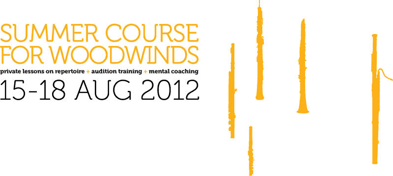 summer-course-woodwinds